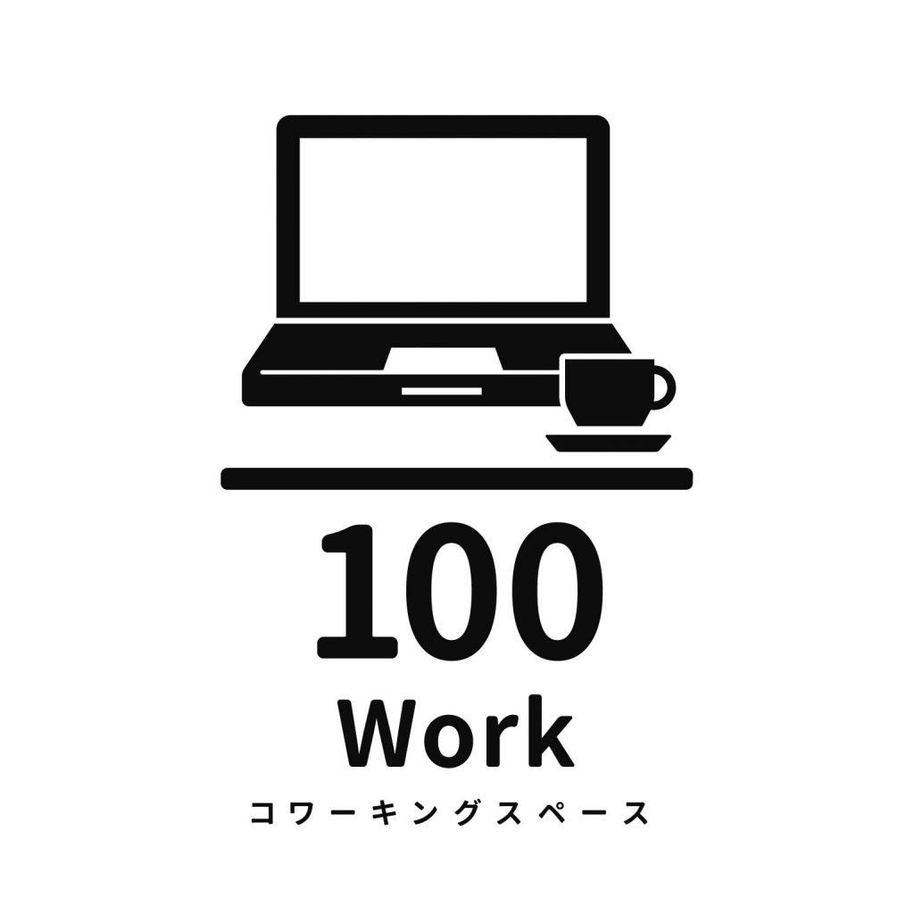 100Work